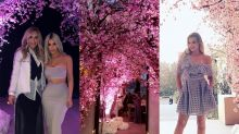 So luxuriös ist das Leben der Kardashians