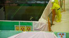 Exclusive: Japanese utilities start selling uranium fuel into depressed market