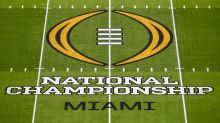 CFP proposal squanders golden opportunity