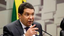 Ajuste fiscal fica de lado agora e dívida bruta deve chegar a 94% do PIB, diz Mansueto