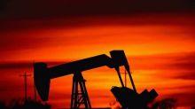 I big dell'Oil e Gas confermano gli impegni su clima e CO2