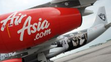 Report: AirAsia seeks waiver for Nepal airport late fees