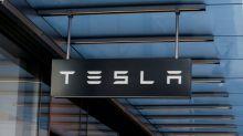 Tesla raises car prices in China amid trade war: Electrek