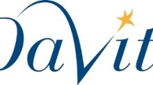 DaVita to Commence 18th Annual Event Today