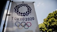 Tokyo Olympic schedule remains the same, venues lined up