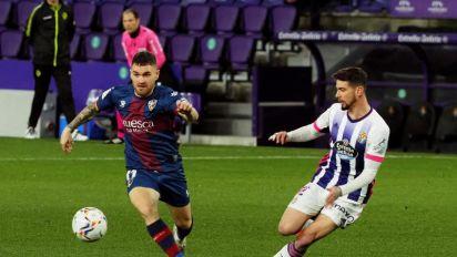 Javi Galán firma con el Celta hasta el 2026