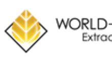 World Class Extractions Provides Corporate Update