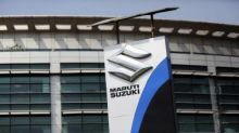 Maruti Suzuki tops UV segment with 27.53% market share in FY18