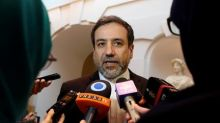 Iran says we do not want nuclear weapons, there is no sunset clause in nuclear deal