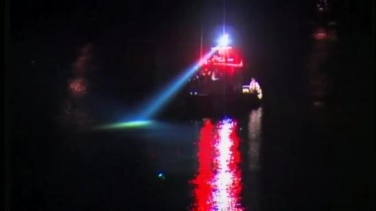 Part 1: WLKY investigates death on the water