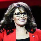 Sarah Palin Cancels and Matt Gaetz Signs on to NY Young Republicans' Pandemic Gala