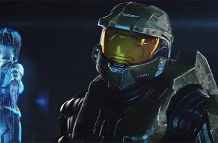Next update for Halo: Master Chief Collection due next week