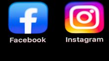 Facebook and Instagram will limit advertisers' ability to target teens