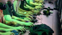 Bitkom: Zahlungsbereitschaft unter Gamern wächst
