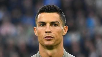 Manchester United vs Juventus: Cristiano Ronaldo's return will miss the usual fanfare amid rape allegations