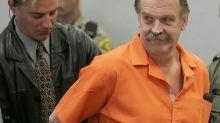 Utah death-row inmate in bestselling book dies