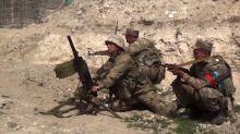 Haut-Karabakh : face à la Russie, jusqu'où ira la Turquie pour soutenir l'Azerbaïdjan?