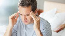 Ataque cerebral, ¿por omitir el desayuno?