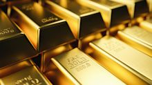 Gold prices continue to rise higher