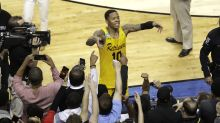 Why UMBC will have to overcome history again to continue its magical run