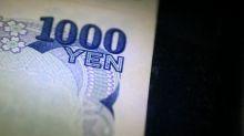 Forex, Yen e franco svizzero in calo su allentamento timori conflitto Usa-Iran
