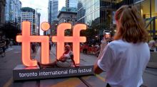 A full list of 2020 Toronto film festival titles and what they're about
