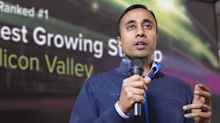 F5 Networks to buy Santa Clara-based Shape Security for $1B