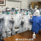 Chinese people are turning on the government as the coronavirus outbreak spirals into the Lunar New Year