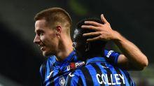 Atalanta a valanga, 6-2 al Brescia e -6 dalla vetta