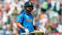 KRK slammed for criticising Kohli, even by Pakistani fans; these are good signs for Indo-Pak cricket rivalry