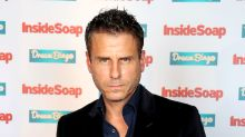 Casualty's Jason Durr reveals mum and sister-in-law died within days of each other