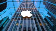 Apple's Cash Repatriation Is a Big Win for Trump