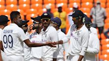 India vs England: Presenting Ashwin's feats in Test cricket