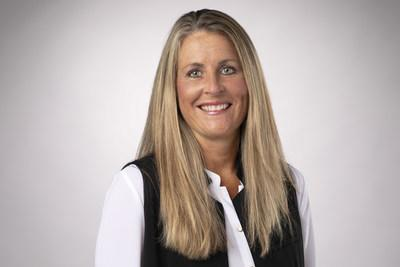 Sprint Names Deeanne King Chief Human Resources Officer