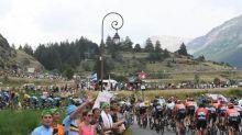 Tour de France - Le départ du Tour de France 2021 avancé d'une semaine