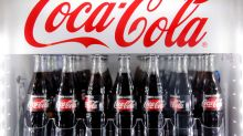 Coca-Cola ends plan to refranchise Africa bottling unit, keeps majority stake