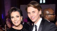 Kris Jenner furious at Jonathan Cheban over his stint on E4's Celebs Go Dating
