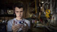 '13 Reasons Why': Netflix lança campanha sobre conscientização contra bullying