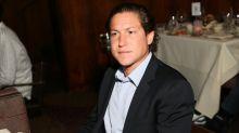 Vito Schnabel nach Festnahme: Sein Anwalt bezieht Stellung