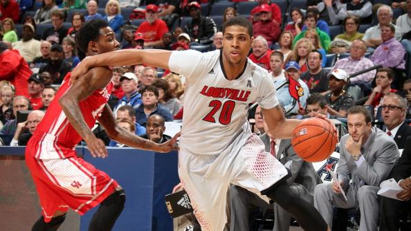 RADIO: Blackshear looking to continue to build momentum after beating St. Louis