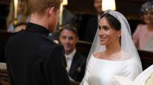 Queen bestellt Meghan Markle ins royale Bootcamp