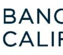 Banc of California Names Alex Kweskin Executive Vice President and Chief Human Resources Officer