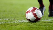 Foot - Coronavirus - BRE - Brésil: un match annulé à cause du coronavirus