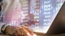 Berkshire and Buffett: Pressure Due to KHC, Performance