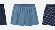 The 13 Best Boxers to Wear Every Day