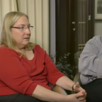 Seth Rich's parents plead for conservative media to stop politicizing their son's death