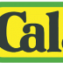 Calavo Growers to Report Fourth Quarter 2020 Financial Results on December 21, 2020