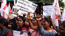 Madras High Court halts expansion of Vedanta's copper smelter after protest killings