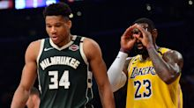 Ranking the top 15 free agents of the 2021 NBA offseason