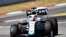 Formula 1: United States-based investment firm Dorilton Capital completes purchase of Williams F1 team